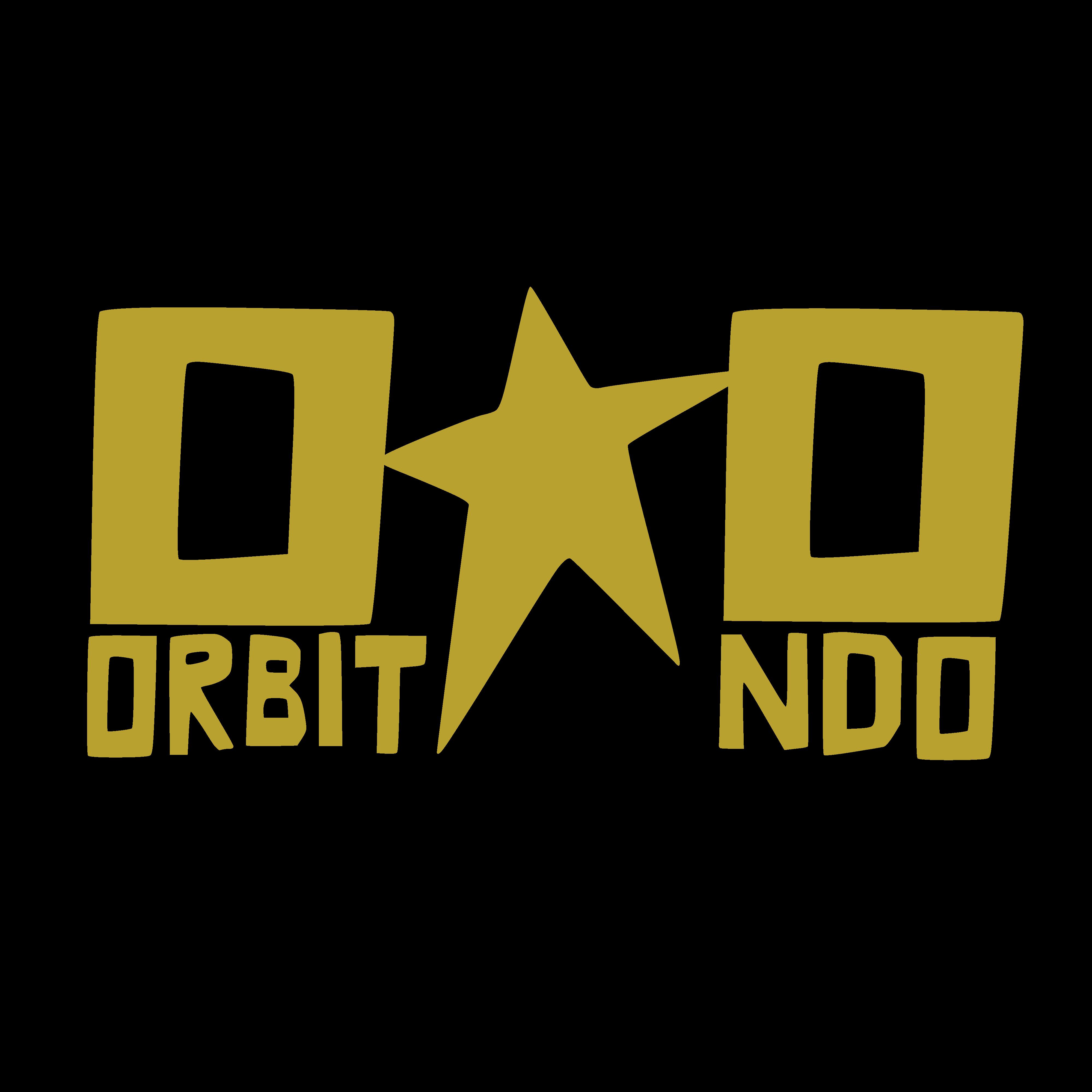 OrbitandO